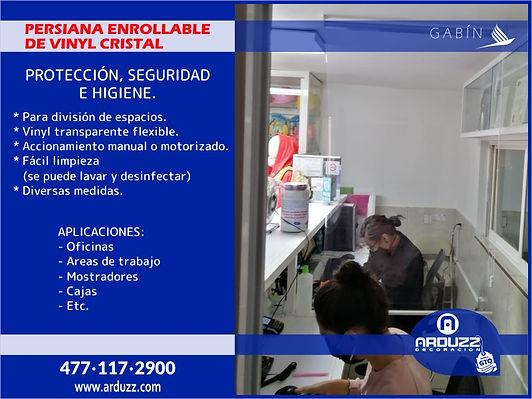 COVID-19-persianas-en-leon-guanajuato_05