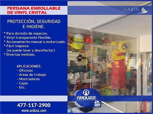 COVID-19-persianas-en-leon-guanajuato_04