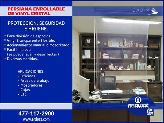COVID-19-persianas-en-leon-guanajuato_01
