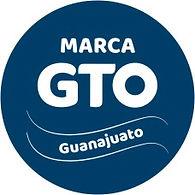 logo_Marca_GTO_circulo azul.JPG