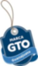 etiqueta MARCA GTO.JPG