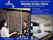 COVID-19-persianas-en-leon-guanajuato_00