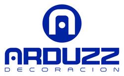 ARDUZZ logo