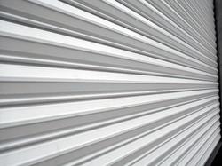 cortina metalica_1