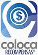 Coloca Recompensas_logo.jpg