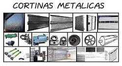 cortina metalica_0