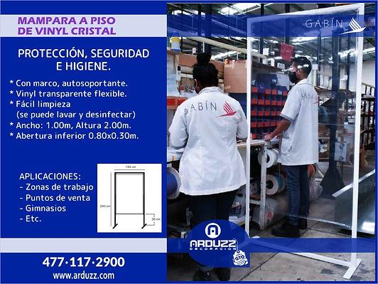 COVID-19-persianas-en-leon-guanajuato_10