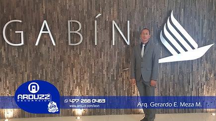 ARDUZZ_Gerardo Meza_2.JPG