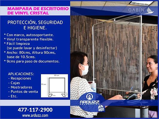 COVID-19-persianas-en-leon-guanajuato_09