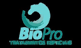 Bio-Pro.png