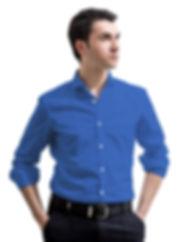 Camisa Social