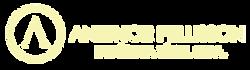 Logo Antenor Pellisso Indústria Têxtil