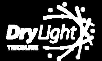 dry-light-branco.png