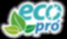 logo-eco-pró.png