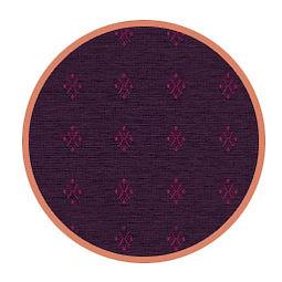 DryLight Cotton Glam 4067