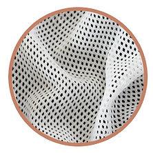 tecido-especial-3.jpg