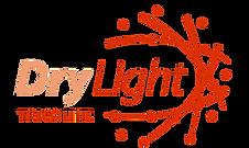Dry Light Tricoline Camisaria