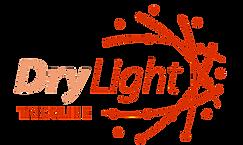 Dry Light Tricoline Uniformes
