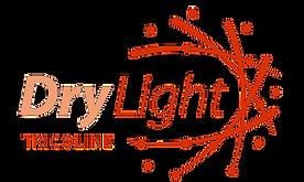 Dry-Light.png