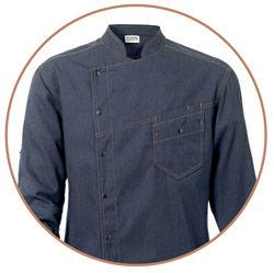 icone-tecidos-uniformes.jpg