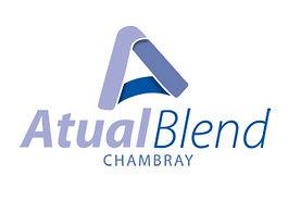 Atual Blend Chambray