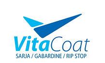 logo-vita-coat-sarja-gabardine-rip-stop.