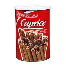 Caprice Big