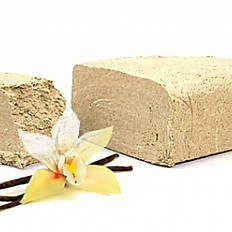 Halva Vanilla