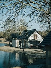 Ridderstee Ouddorp Duin