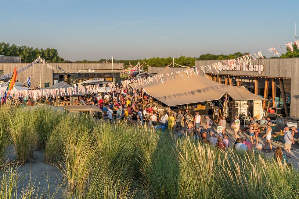 Festival op Ouddorp Duin (9).jpg