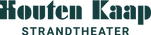 Houten Kaap logo grijstint.png