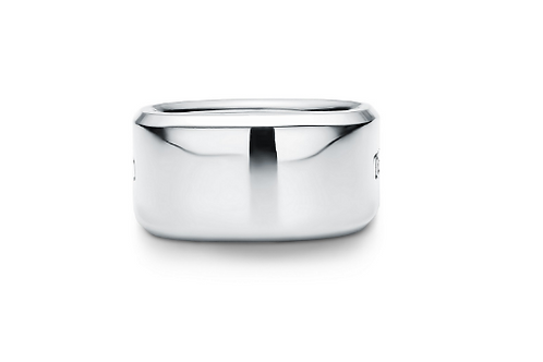 Makers Signet Ring