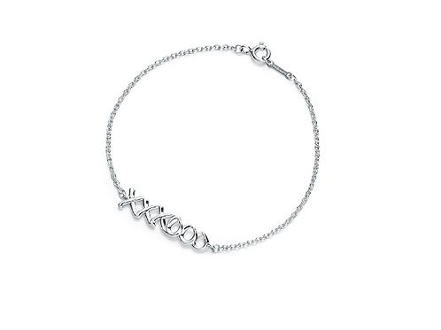 Love & Kisses Bracelet