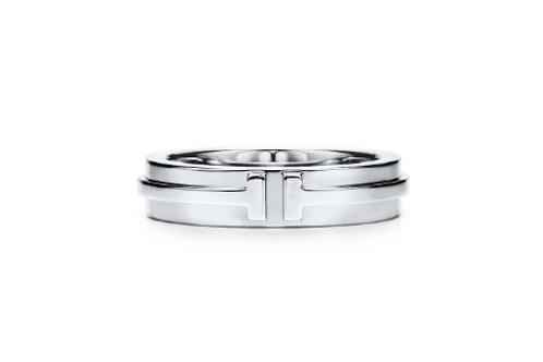 Narrow Ring