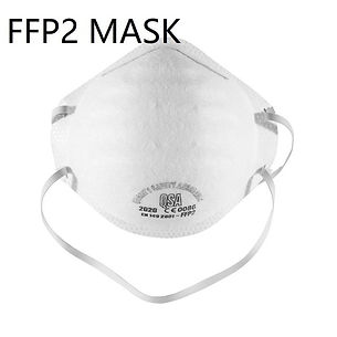 MASK ffp2.JPG
