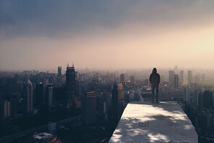 alone-buildings-city-220444.jpg