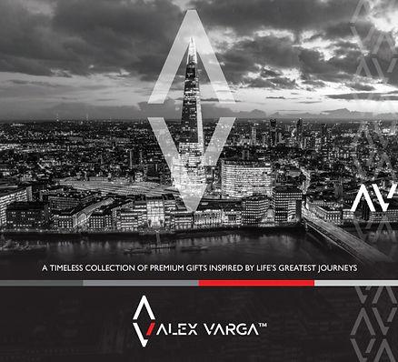 Alex Varga.jpg