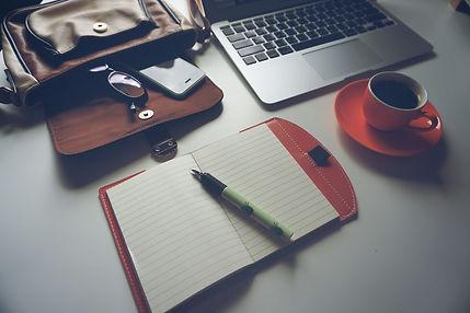 bag-coffee-computer-159368.jpg