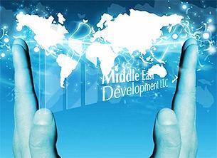Middle East Development LLC