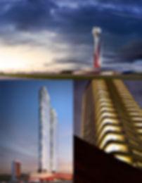 Pininfarina collage.jpg