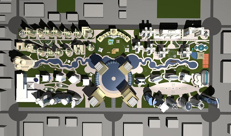 emirates-city-ajman-01.jpg