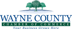 Copy of logo_wccc.png