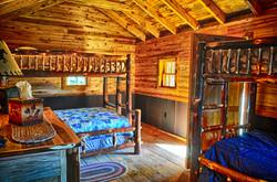 Cabin 2 Indoor 2
