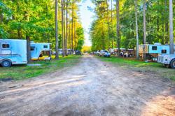 Upper Campground2