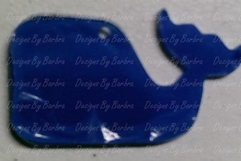 Boxie Whale