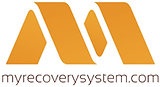 MY-Recovery-System-logo-2.png