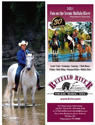 brochure2021.PNG