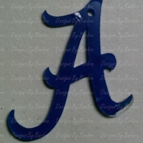Alabama A