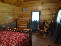 Cabin 1 Inside (2)