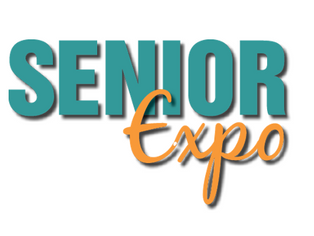 Wayne County Senior Expo Connects Seniors to Services